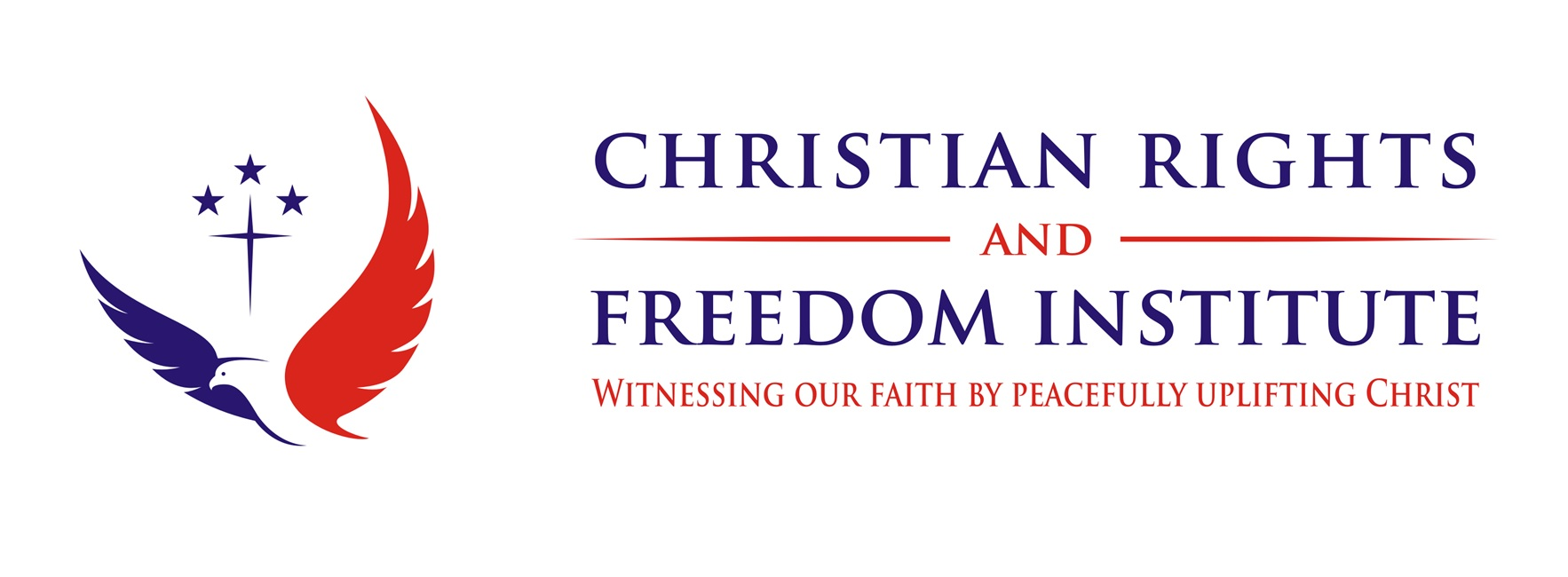 Christian Rights And Freedom Institute