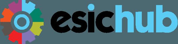 ESIC Hub