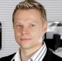 Patrick Heyde