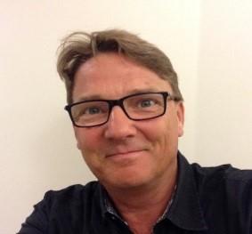 Bernd Jungbluth