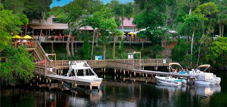 Oceanside Country Club Ormond Beach Fl