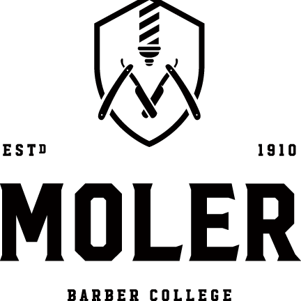Moler-barber-college