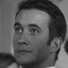 Lionel Artusio