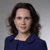 Kim-Andrée Potvin