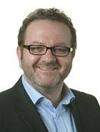 Paul Loeffler