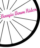 Boogie Down: Mother's Day Ride to the Botanical Gardens