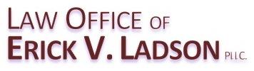 Ladsonlegal.com
