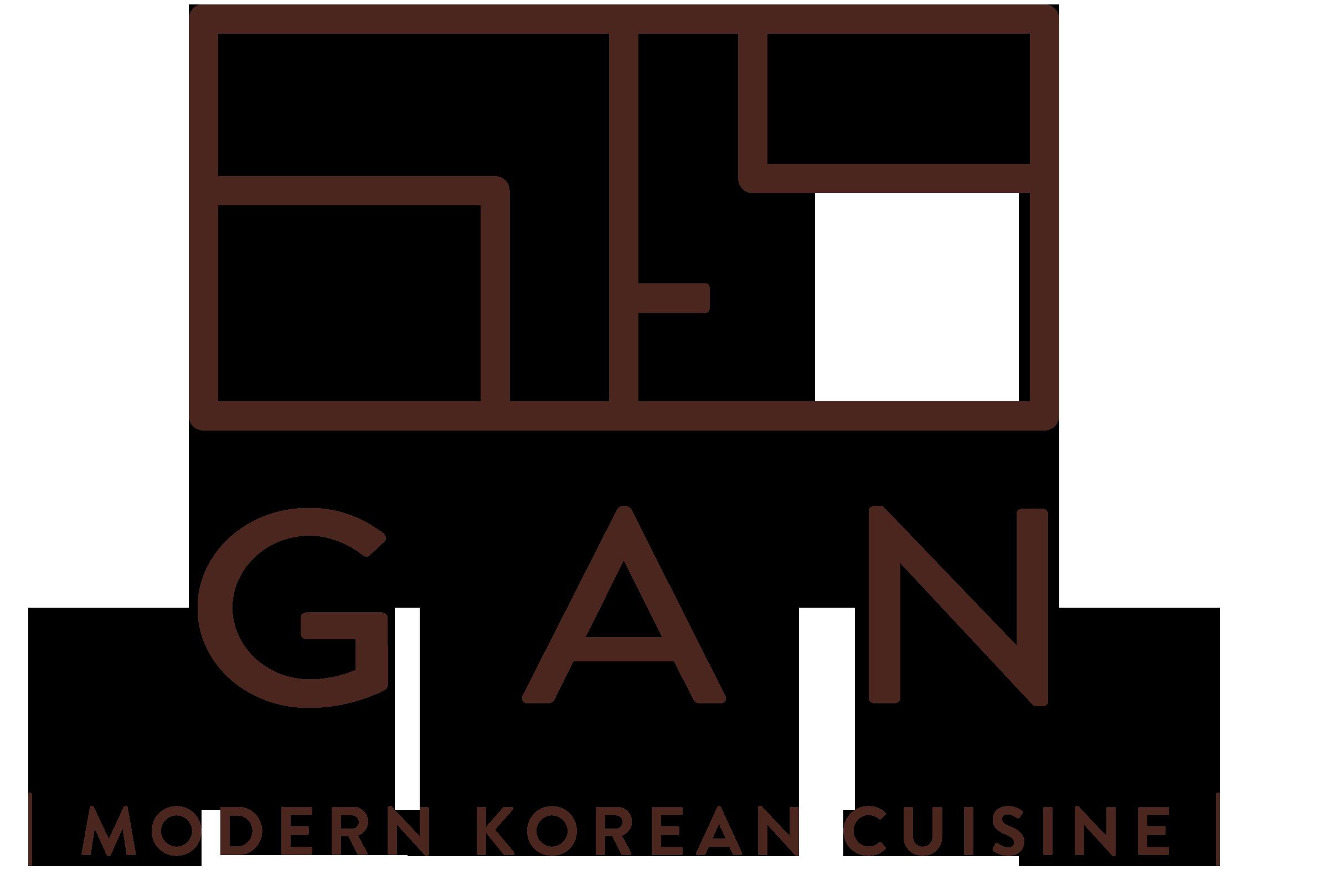 Gan Restaurant
