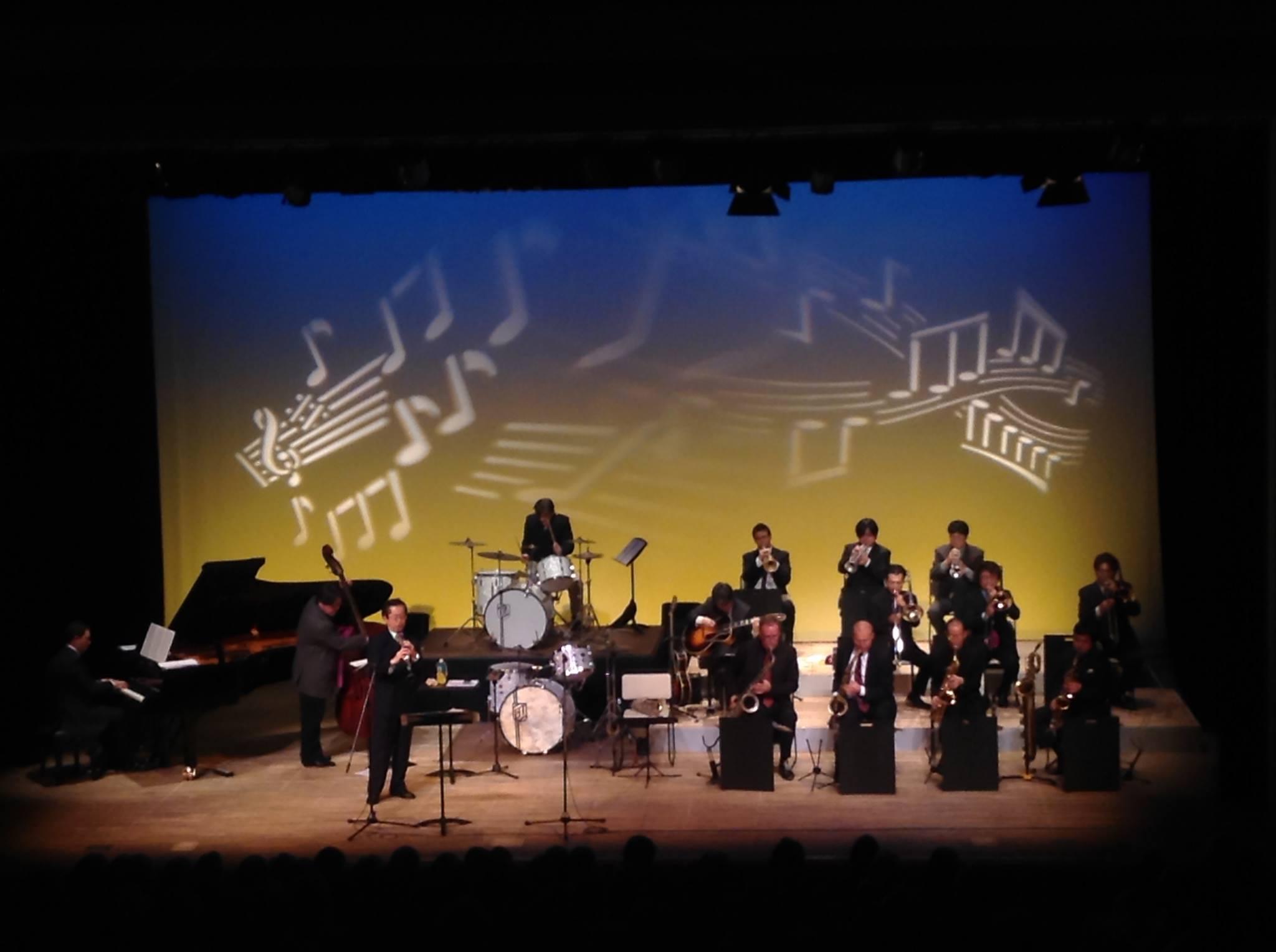 Brooks Tegler Band