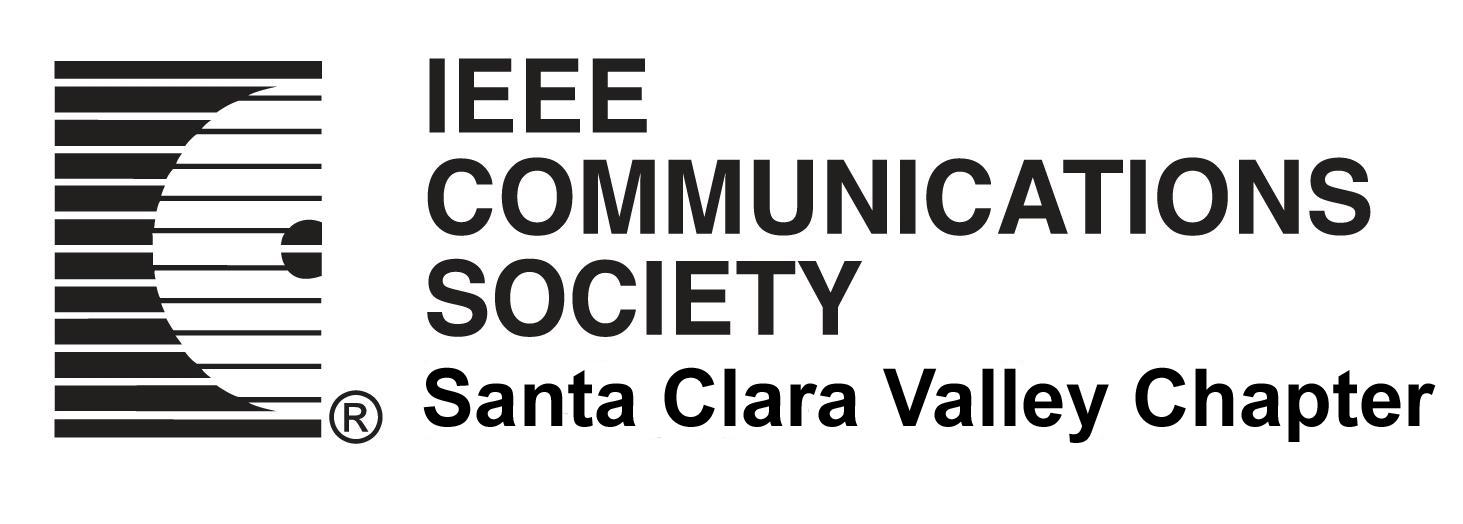 www.comsocscv.org