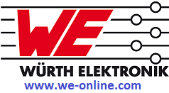 Wurth Electronics