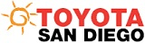 Toyota of San Diego
