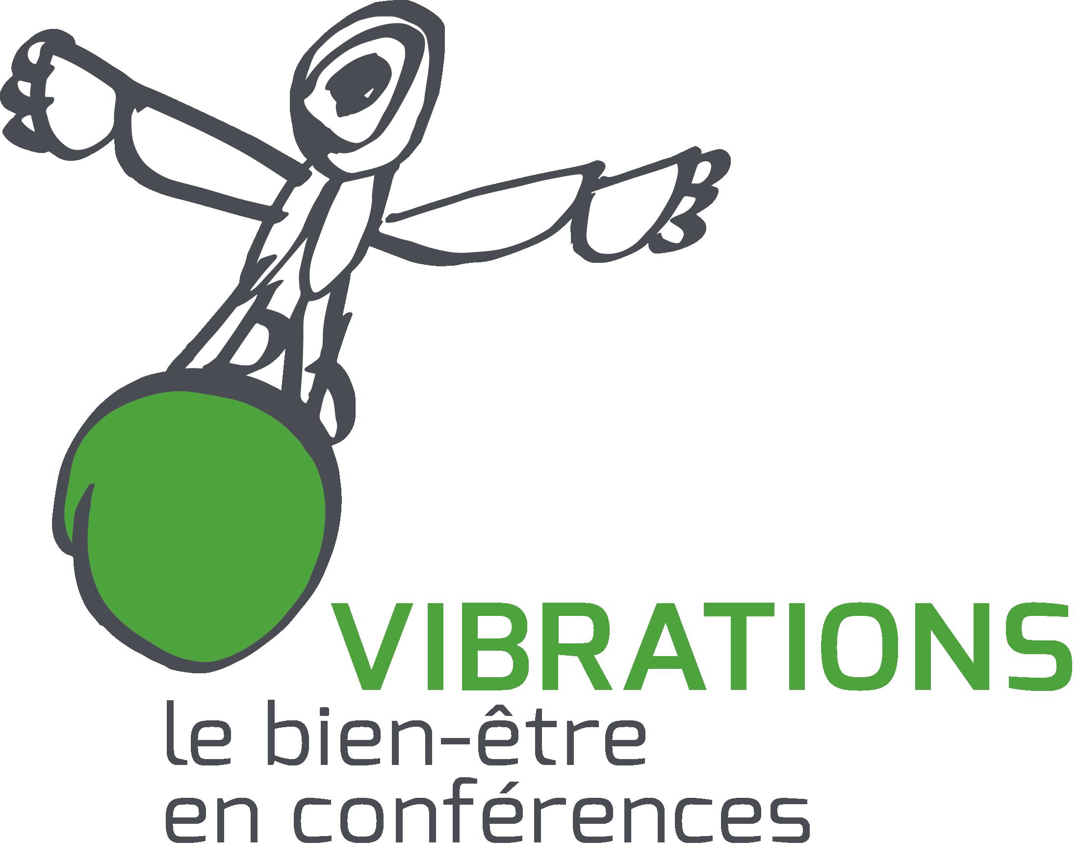 logo VIBRATIONS