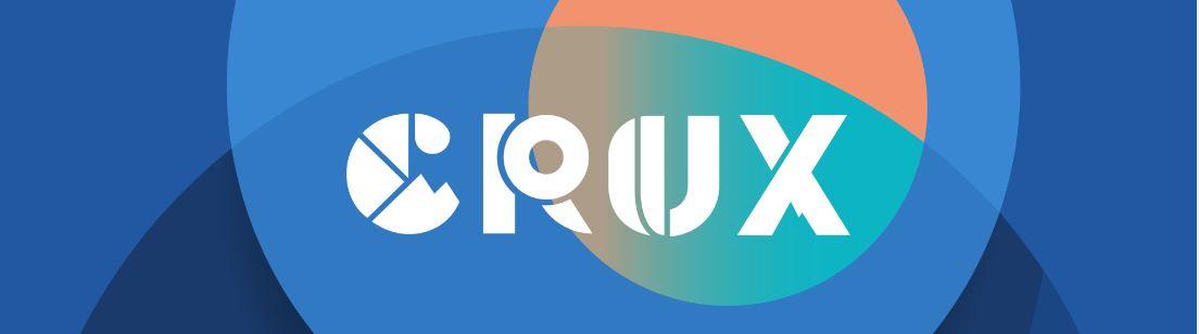 crux crop