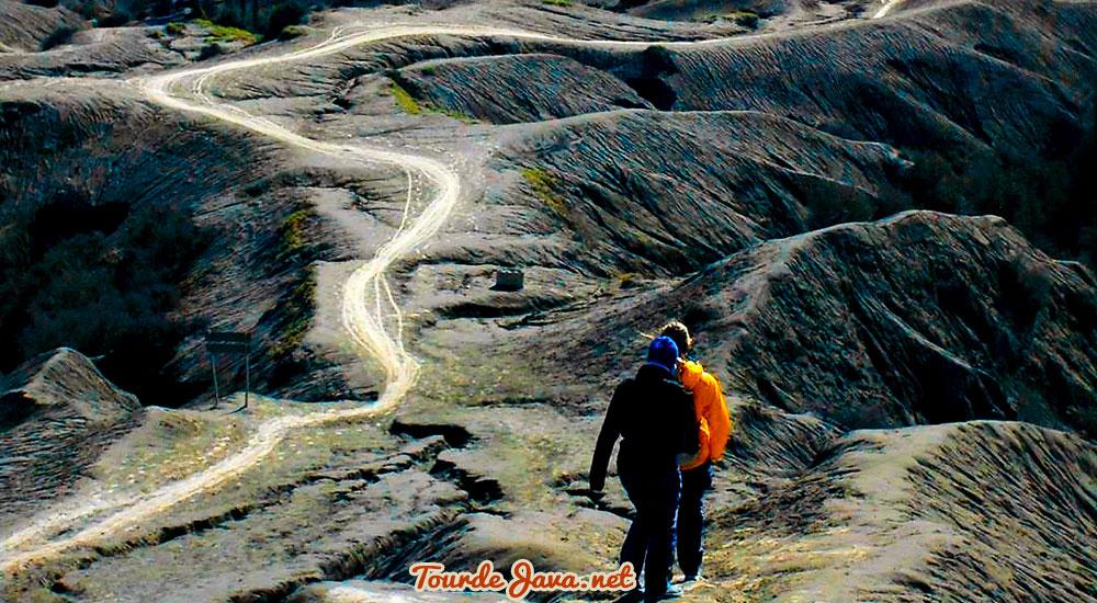 paket wisata gunung bromo jawa timur