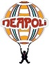 Neapoli Wine Bar - logo