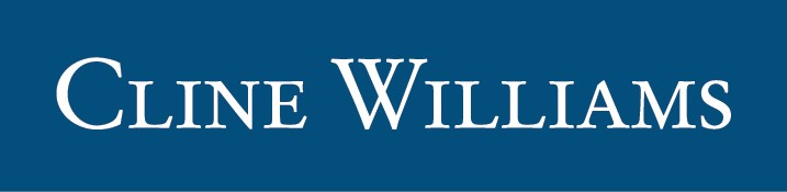 cline williams logo