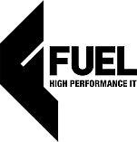 FUEL - High Performance IT