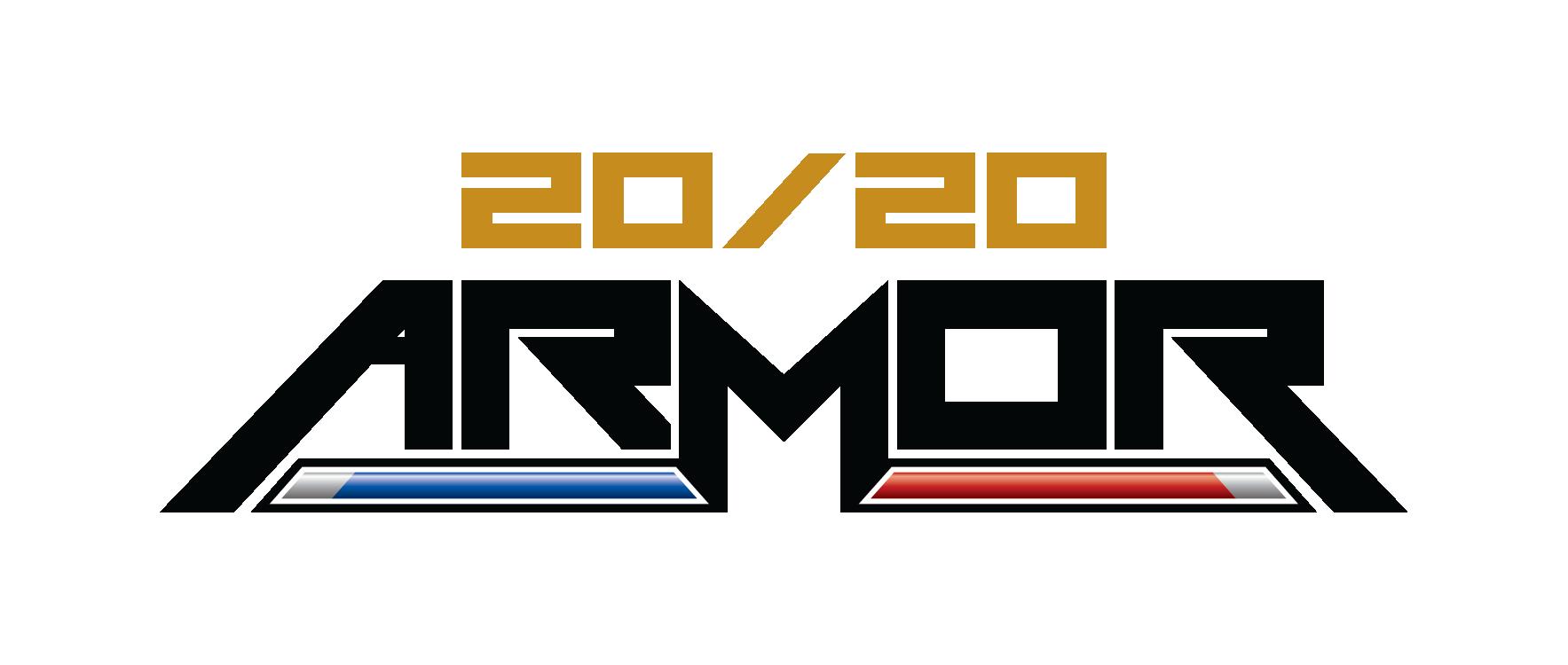 20/20 ARMOR