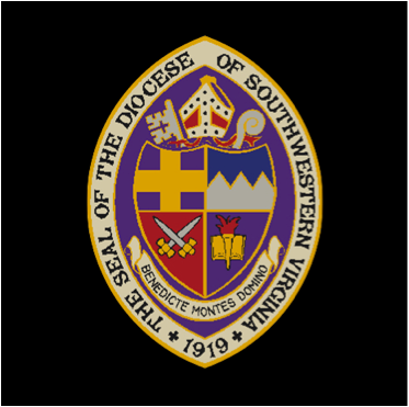 Episcopal Diocese of Southwestern Virginia