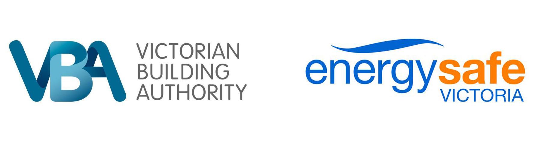 Regulator logos