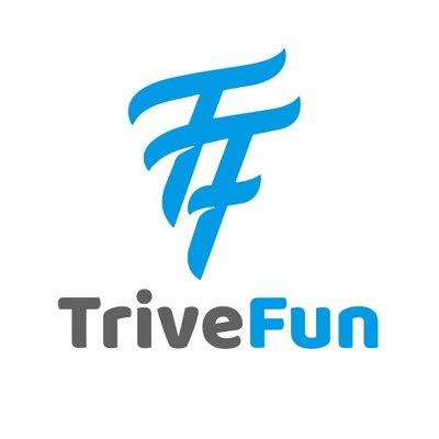 www.trivefun.com