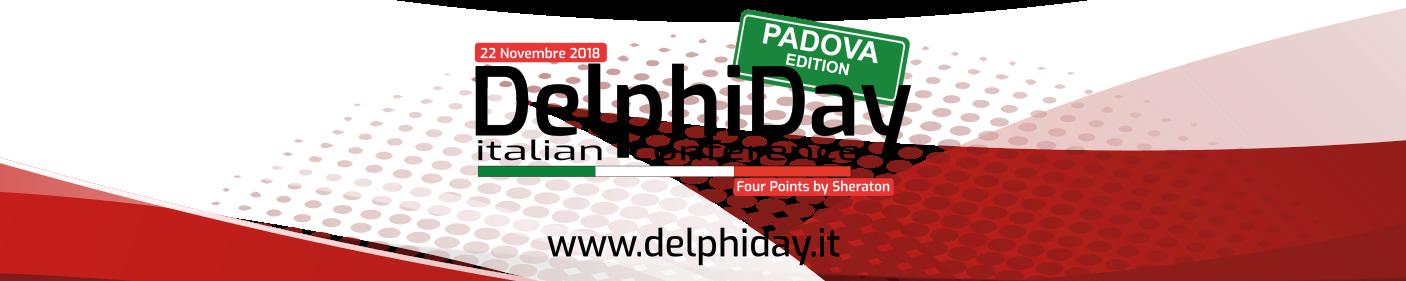 wintech-italia-sito-delphi-day