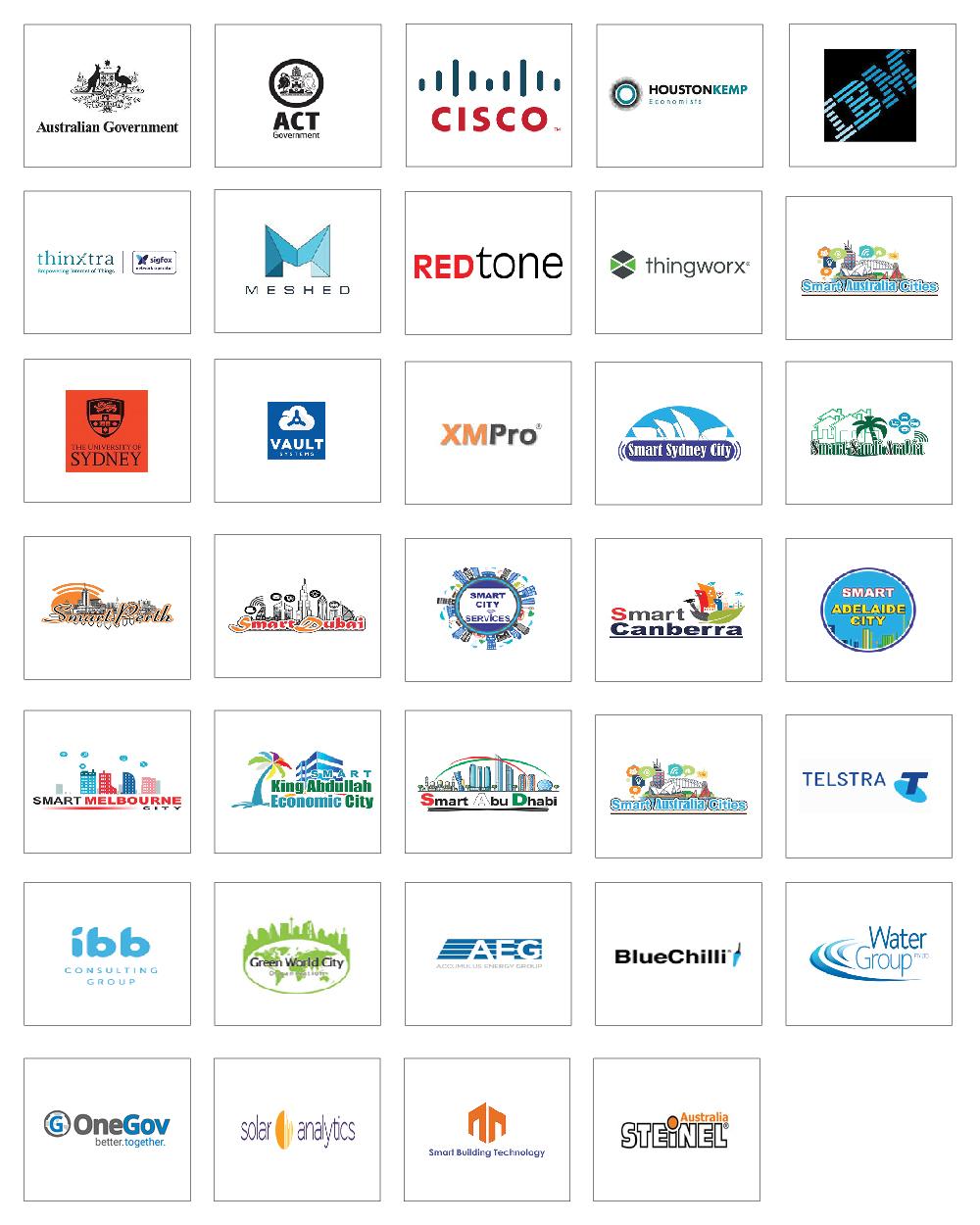 sponsorcompanies201628129.jpg