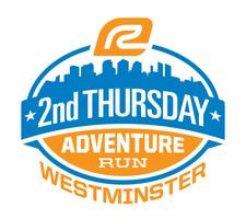 Westminster: Road Runner Sports 2nd Thursday Adventure Run