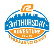 Thousand Oaks: Road Runner Sports 3rd Thursday Adventure Run