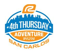 San Carlos: Road Runner Sports 4th Thursday Adventure Run