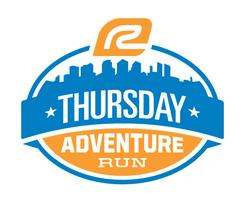 Scottsdale: Road Runner Sports 1st Thursday Adventure Run