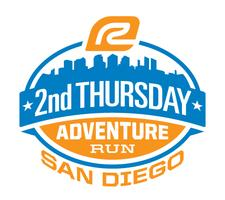 San Diego: Road Runner Sports 2nd Thursday Adventure Run