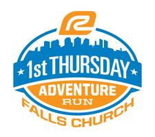 Falls Church: Road Runner Sports 1st Thursday Adventure Run