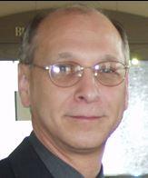 Joe Ciola