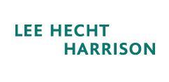 Lee Hecht Harrison Logo