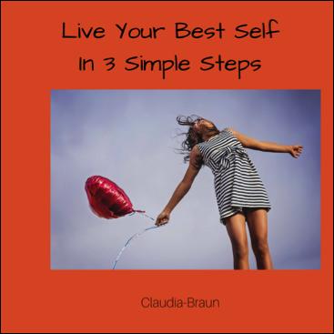 Live Best Self
