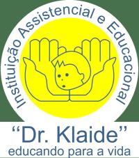 Dr. Klaide
