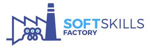 Soft Skills Factory