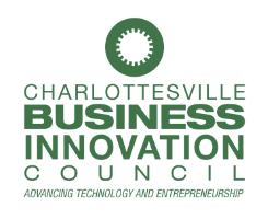 CBIC logo
