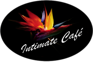 Marketplace Monday: May 14th @ Intimate Cafe