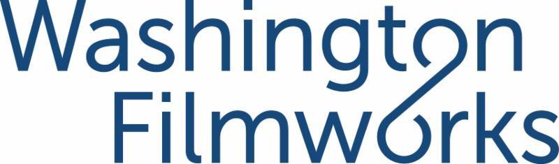Washington Filmworks logo