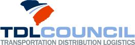 TDL Council Logo