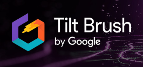 Tilt Brush Logo