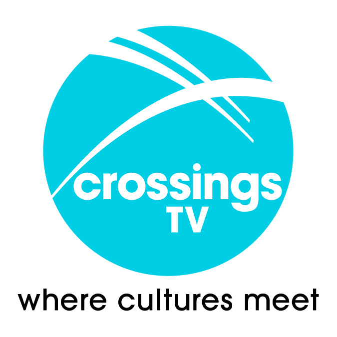 CrossingsTV
