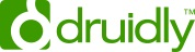 Druidly