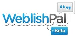 WeblishPal