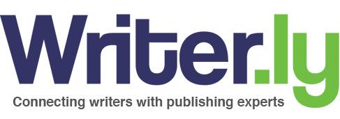 Writer.ly