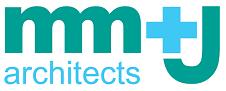 mm+j architects