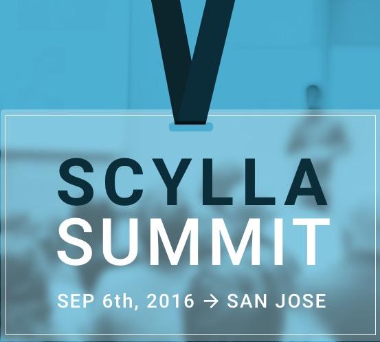 Scylla Summit
